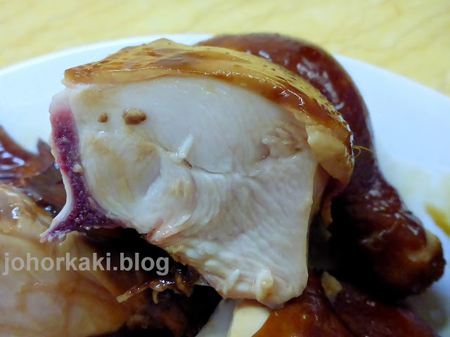 Hong-Kong-Soya-Sauce-Chicken-Recipe