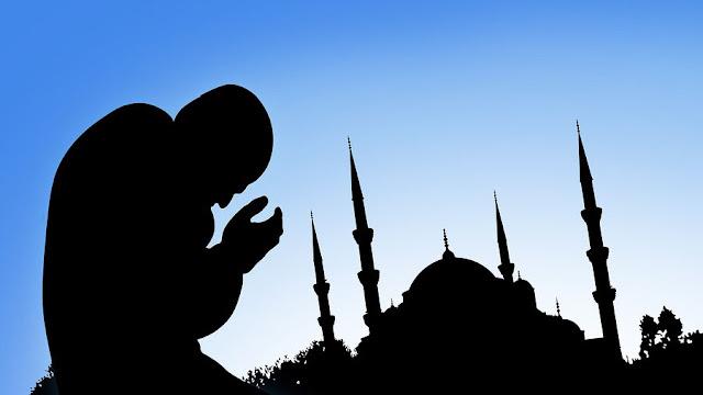 Kisah Nyata: Seorang Pemuda Hafiz Quran Yang di Ajak Berzina Wanita Cantik