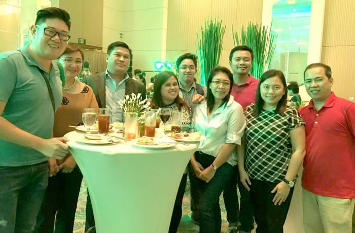 Mesatierra Garden Residences Grand Launch in Davao