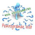 Soal dan Jawaban UTS Pemrograman Web Kelas X