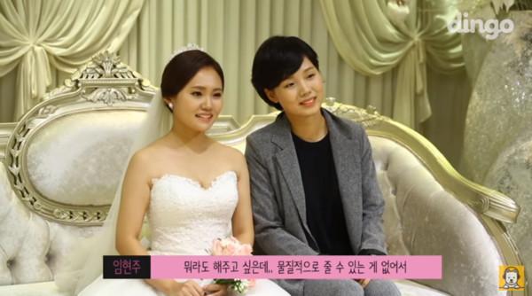 IU驚喜現身粉絲婚禮唱歌! 新娘嚇到退2步感動泛淚