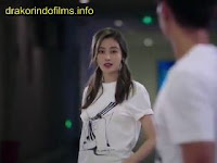 SINOPSIS The Evolution of Our Love Episode 6 PART 3