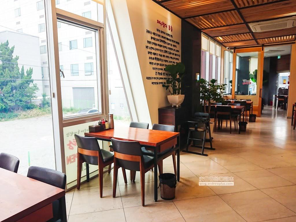 釜山美食,釜山好吃餐廳,釜山必吃推薦,海雲台美食,韓國釜山鱈魚湯
