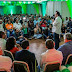 Julio Lossio oficializa candidatura a governador de PE pela Rede