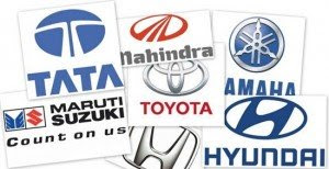 indian automobile companyies s august sales news in hindi