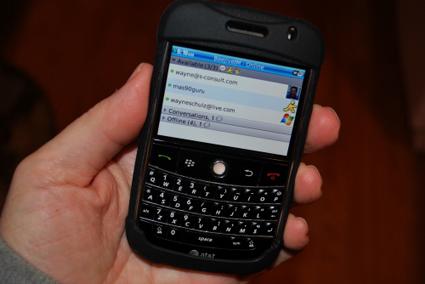 Kostenlose handy-dating-apps für blackberry