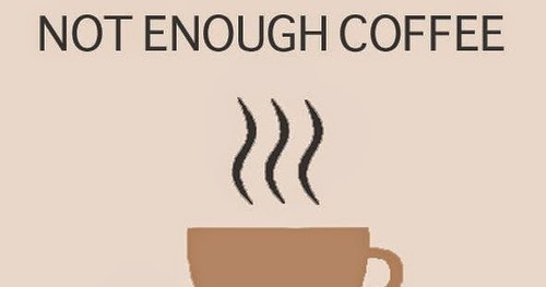 coffeemonday.jpg