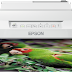 Epson Expression Photo XP-55 Treiber Windows 10/8.1/8/7 Und Mac