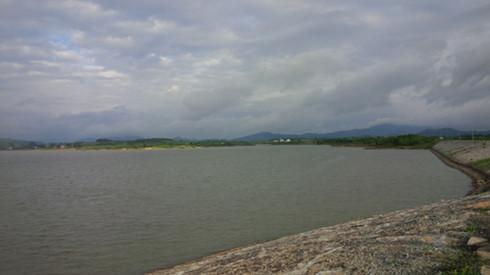 Gia Lai: Thủy điện An Khê - Ka Nak thờ ơ với nỗi thống khổ của dân?