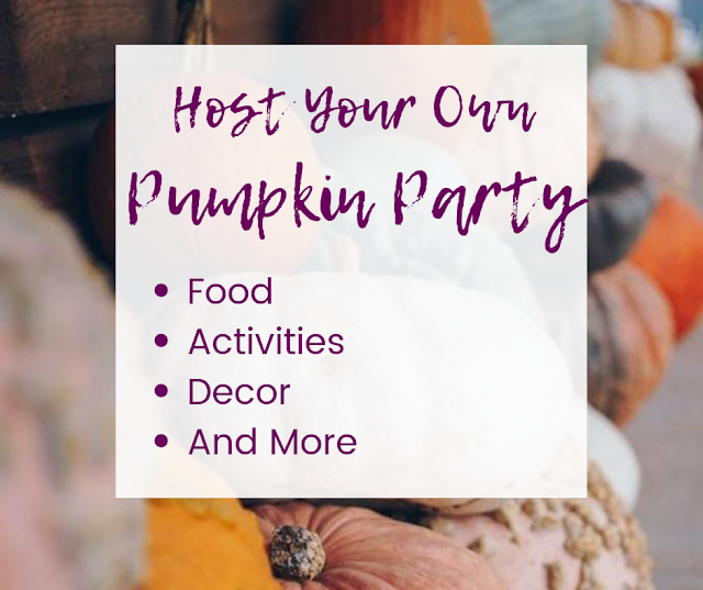 how-to-host-your-own-pumpkin-party-ideas