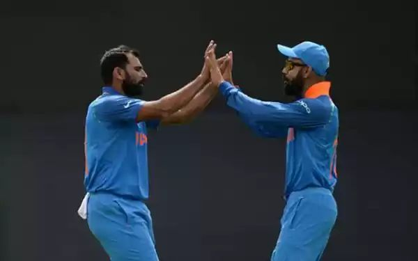india,india vs australia,virat kohli,odi,1st odi,india first odi series win in west indies,india's first odi series win in west indies,india's first odi series win,india vs australia first odi 2019,virat kohli first odi century,first odi,ind vs aus 1st odi,india best odi win vs west indies,virat kohli first odi century full match,india best odi wins,dhoni first odi century