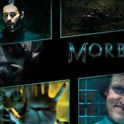 Морбиус (2020 год) – актеры, их роли и дата выхода нового фильма