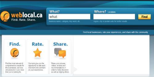 weblocal_ca-Canadian_business_directory_500x250