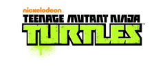Teenage Mutant Ninja Turtles AR App