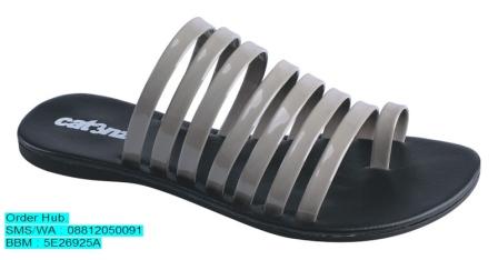 Sandal Wanita Catenzo JB 135