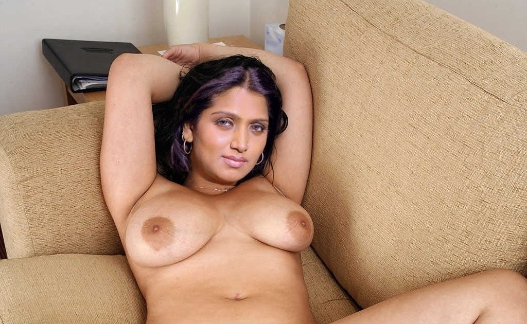Think, that Bhuwaneshwari hot nude pics