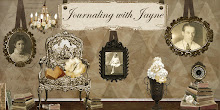Journaling with Jayne--Blog Banner