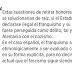 Manuela Carmena retira varias distinciones franquistas con el rechazo del PP