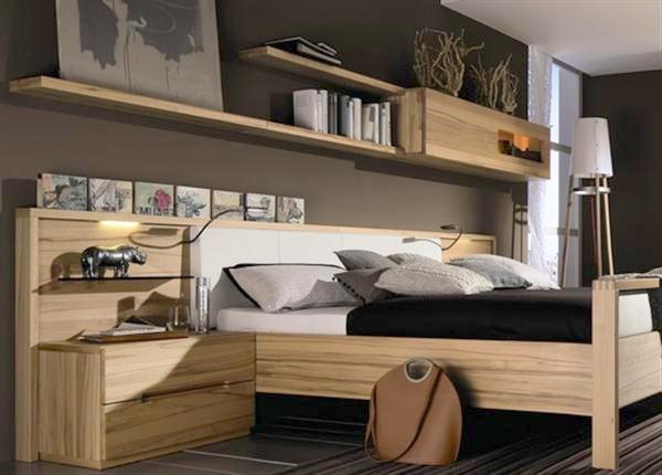 acosta muebles y electr nica como pintar la habitaci n
