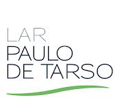 https://www.facebook.com/larpaulodetarsorj