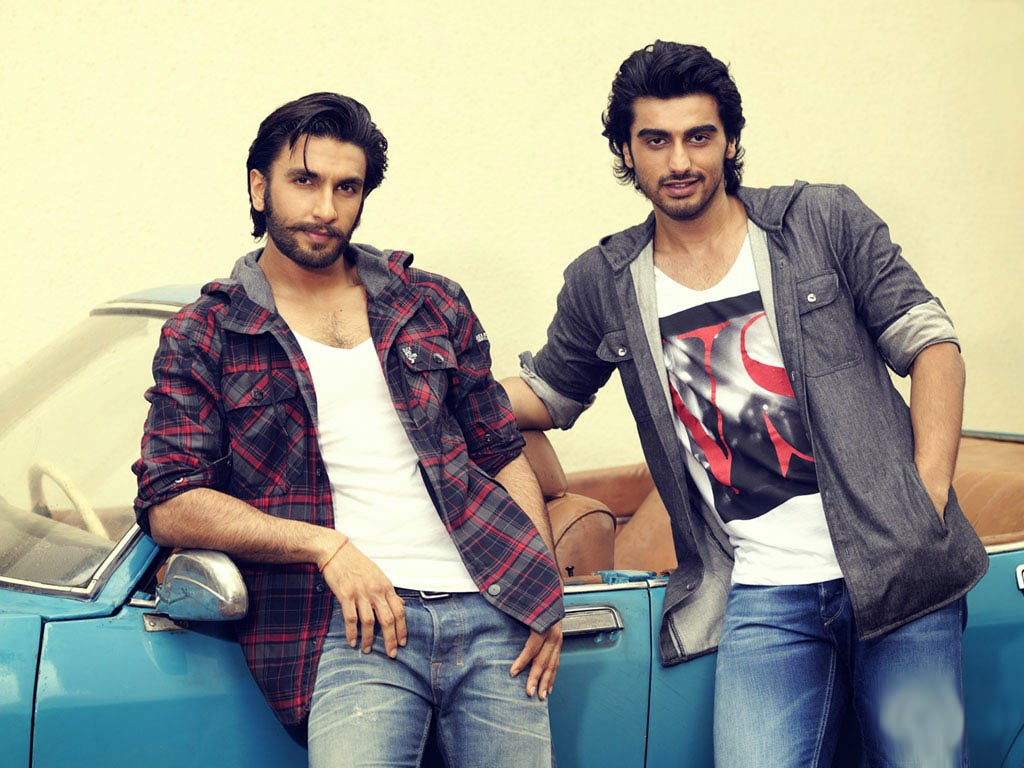 Ali 3d Name Wallpaper Free Download Gunday Movie Hd Wallpapers Free Download Unique Wallpapers