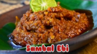 https://berjutaresep.blogspot.com/2017/07/resep-membuat-sambal-ebi.html