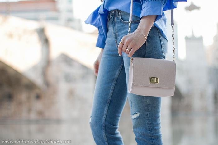 donde comprar bolsos de calidad personalizados