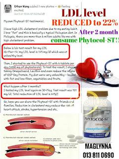 testimoni-set-kolesterol-shaklee