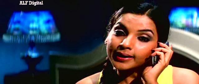 Mediafire Resumable Download Links For Hollywood Movie Main Hoon Gaddaar (2007) In Hindi Dubbed