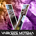 NEW SONG: HEAR OUR CRY - VARKEIZE arkeize MOTEMA FT. LARRY SINGLIVE AND DAISY NYOKABI
