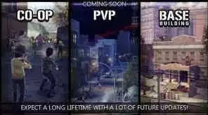 Last Hope Sniper MOD APK Unlimited Money