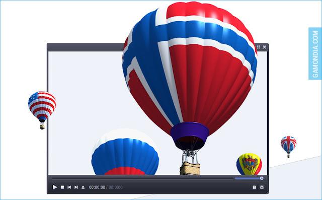 Aplikasi Pemutar Video Paling Bagus dan Populer