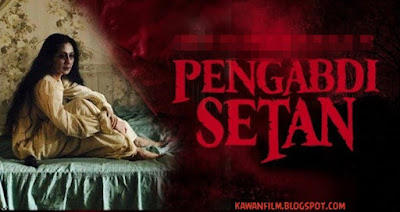 Download Film Pengabdi Setan (2017) WEB-DL Full Movie