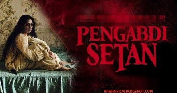 Download Film Pengabdi Setan 2017 Web Dl Full Movie Movie Layarkaca 21 Download Film Sub Indo Gratis