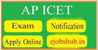 AP ICET