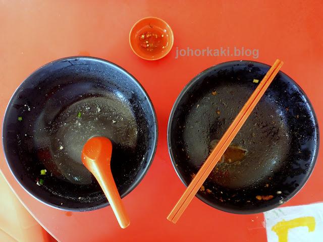 Singapore-Best-Bak-Chor-Mee-Macpherson-Minced-Meat-Noodles