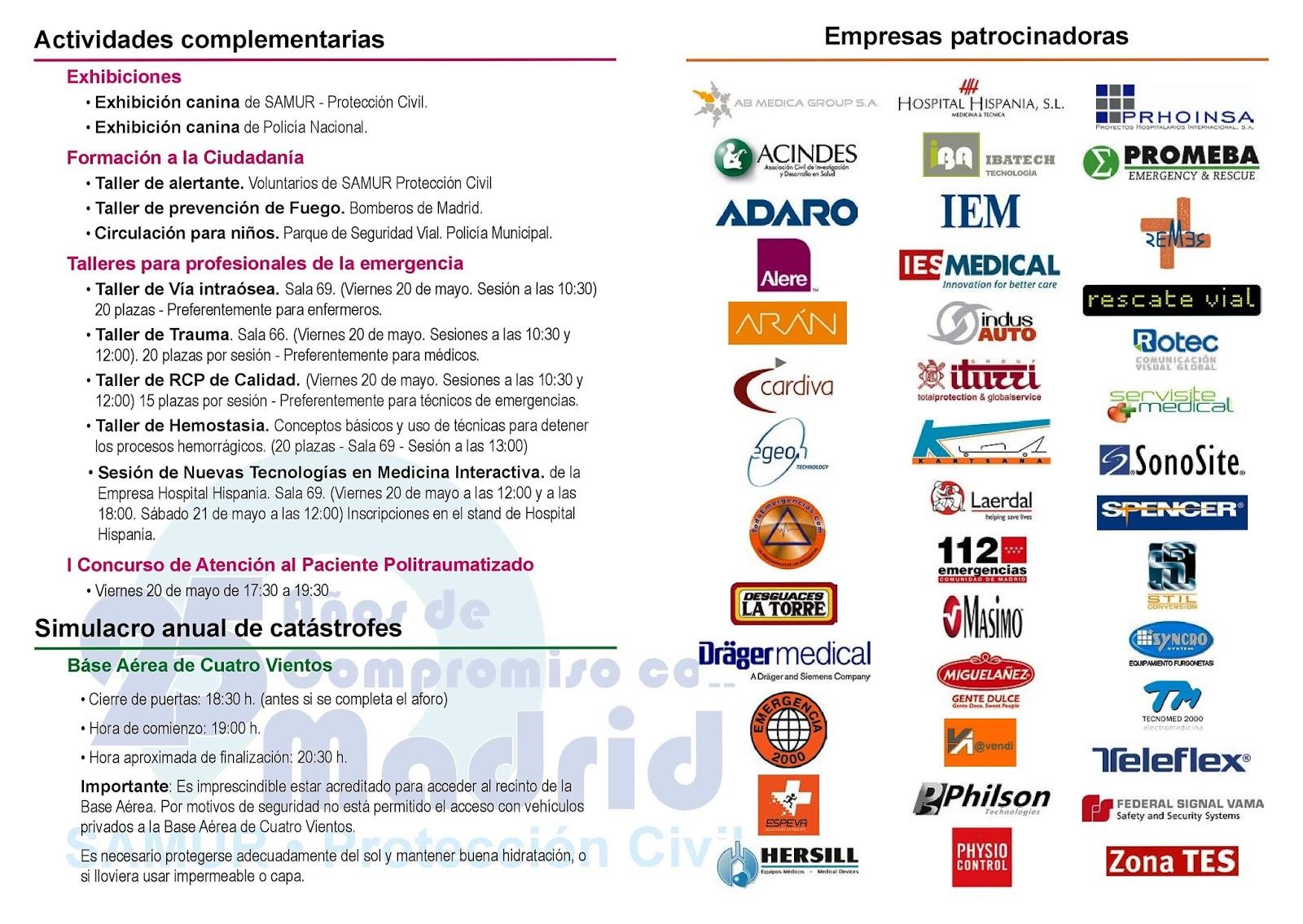 Ems solutions international marca registrada xxiii for Marca municipales