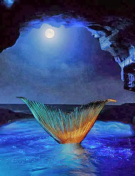 Mako Mermaids Brasil  H2O MENINAS SEREIAS