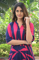 Actress Surabhi in Maroon Dress Stunning Beauty ~  Exclusive Galleries 031.jpg