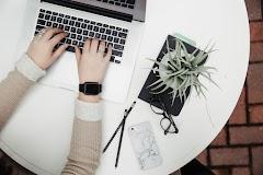 5 Bisnis Online Tanpa Modal dan Sangat Menjanjikan