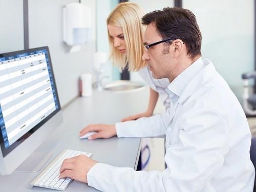 Медицина + IT: что можно делать с данными