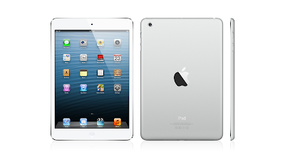 Thay man hinh ipad mini gia re tai ha noi