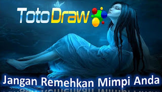 TOTODRAW