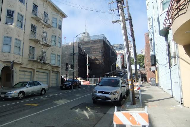 sf-city-view3 サンフランシスコの街