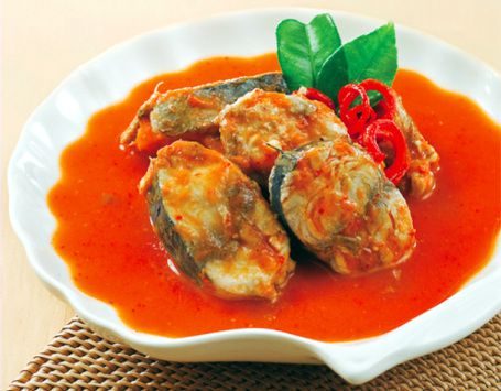 5 Resep Masakan Aceh Paling Enak ~ Resep Masakan, Minuman, Kue, Jajanan, Camilan Hari Ini