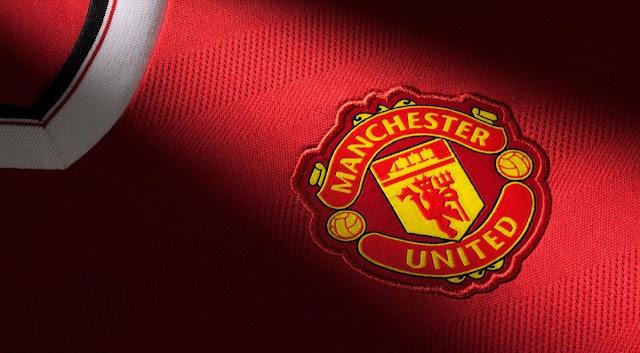 El United, la marca de fútbol más valiosa del mundo