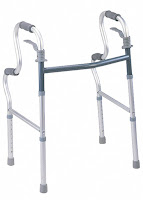 Adjustable Walker