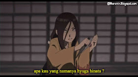 Download Naruto The Last Subtitle Indonesia
