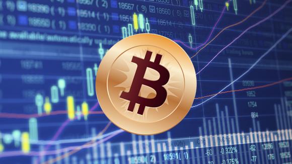 commercio perbedaan bitcoin dan forex