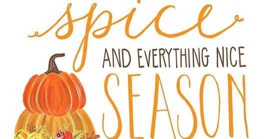 Fall Pumpkin Computer Wallpaper Pen Paper Flowers Free Pumpkin Spice Amp Everything